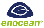 EnOcean Alliance logo