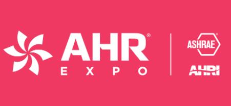 AHR-Expo 2022