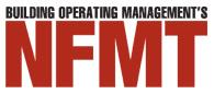 National Facilities Management Trade Show