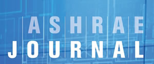 ASHRAE Journal Online Magazine
