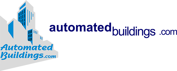 Automated