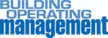 Building Operating Management Magazine