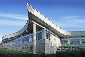 Burnside-Gorge Community Centre