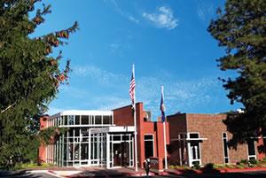 Idaho Department of Veterans Services