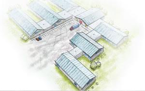 VeroBlue Aquaculture