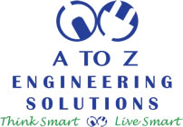 A to Z Engineering Solutions