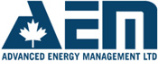 Advanced Energy Management Ltd - NS