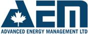 Advanced Energy Management Ltd - NB