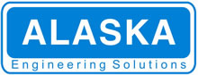 Alaska Engineering Solutions Pvt. Ltd. - Bangladesh