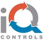 iQ Controls