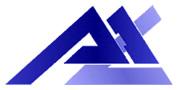 Amtech Aeronautical Ltd.