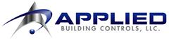 Applied Building Controls LLC Logo