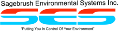 Sagebrush Environmental Systems Inc.
