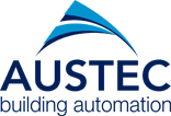 Austec Building Automation Pty Ltd. - QLD