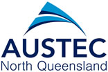 Austec Building Automation Pty Ltd. - Cairns