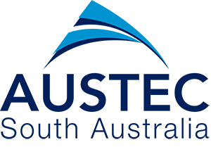 Austec Building Automation Pty Ltd. - SA