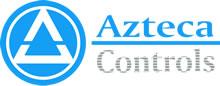 Azteca Controls S.A. de C.V.