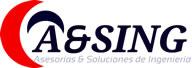 Asesorias & Soluciones de Ingenieria SAS