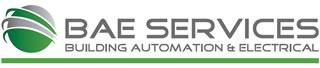 BAE Services