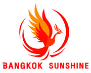 Bangkok Sunshine Co. Ltd.