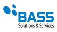B.A.S.S Co. Ltd.