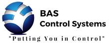 BAS Control Systems LLC