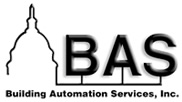 Building Automation Services Inc.
