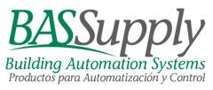 BAS Supply