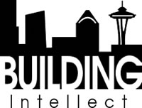 Building Intellect LLC
