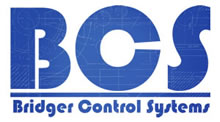 Bridger Control Systems Inc.