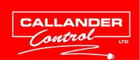 Callander Control Ltd. - Tauranga (Bay of Plenty)