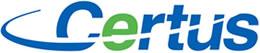 Certus Controls LLC