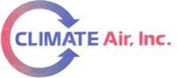 Climate Air Inc.