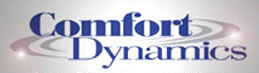 Comfort Dynamics Inc.
