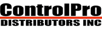 ControlPro Distributors Inc.