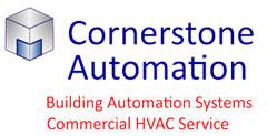 Cornerstone Automation