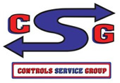 Controls Service Group Inc.