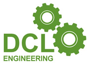 DCL Engineering