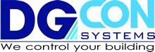 DGCon Systems