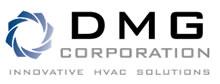 DMG Corporation