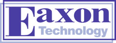 Eaxon Technology (Shanghai) Co. Ltd.