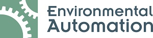 Environmental Automation Pty Ltd. - VIC
