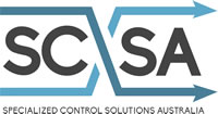 Specialized Control Solutions Australia