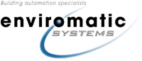 Enviromatic Systems Inc.