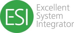 Excellent System Integrator Co., Ltd.