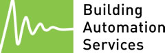Building Automation Services LLC