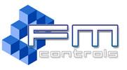 FM Controls Inc.