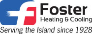 Foster Air Conditioning Ltd.