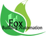 Fox Building Automation Ltd