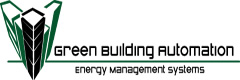 Green Building Automation - Western Michigan